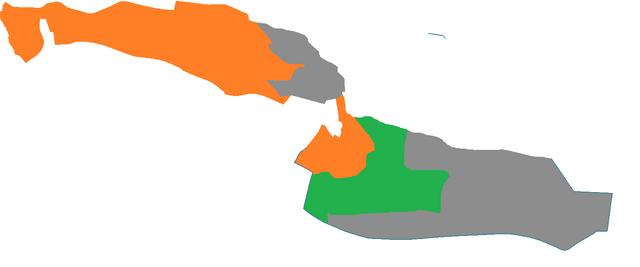 File:Dradelian Akebar War.png