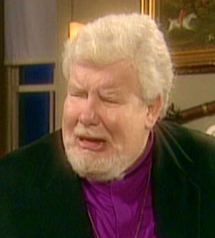 File:Bishop of Mulberry.jpg