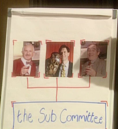 File:The Christmas Show Sub Commitee.jpg