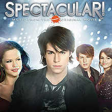 File:220px-Spectacular! Soundtrack.jpg