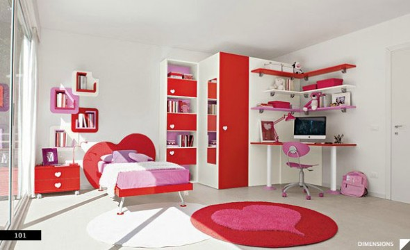 File:Stylsih-Adorable-and-Stunning-Kids-Bedroom-Design-Idea-with-red-and-White-Color-Splashing-590x360.jpg