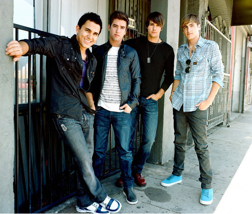 File:Big Time Rush 47.jpg