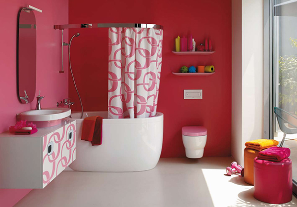 File:Pink-bathroom-ideas-laufen-4.jpg