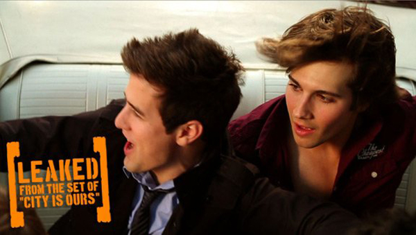 File:Big Time Rush (The City is Ours).jpg
