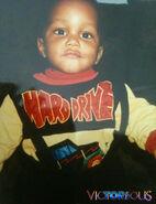 Baby Leon =3