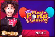 Greatpingponggame