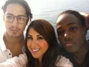 http://victorious.wikia