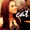 Th catvalentine5