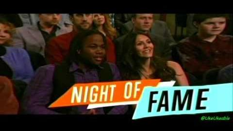 HD Night of Premieres March 5th - BTR, Victorious, and True Jackson VP!