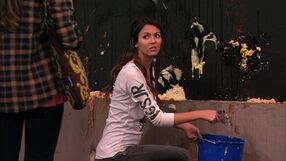 -Stage-Fighting-1x03-victorious-26468668-1280-720
