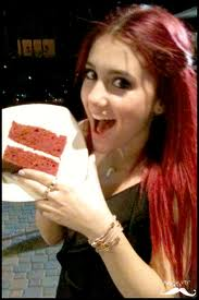 File:Ariana28.jpg