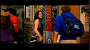 "HD *NEW* Victorious ""Tori Fixes Beck and Jade"" - Official Promo-1"