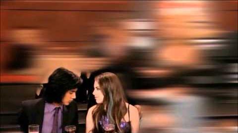 Jade&Beck Hidden Moments - Season 1
