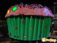 CupcakeFloat1
