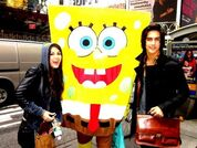 Avan-and-Victoria-beck-and-tori-17915955-500-375