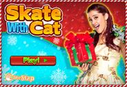 Skatewithcat2
