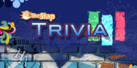 TheSlap Trivia
