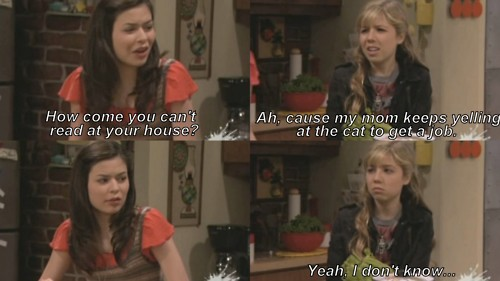 File:Icarly by nolongerinvisible-d3i5jym.jpg