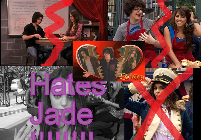 File:NoHate.png