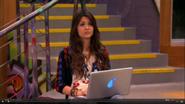 Tori laptop2