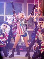 Kesha-victorious-7