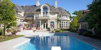 Kath Wilson's House