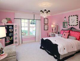Bedroom-teenage-girl1
