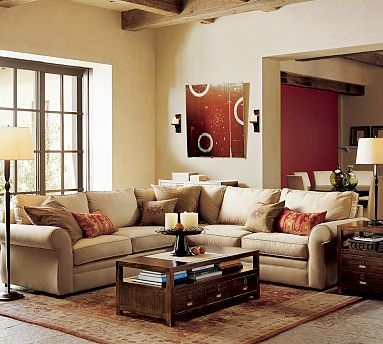 Interior design pictures of living roomssd