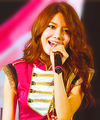 SooyoungSing