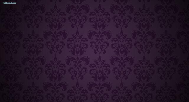 File:Fancy-purple-pattern.jpg