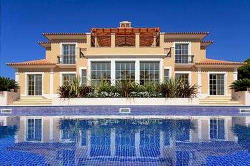 File:Luxury-mansions-in-dubai-2.jpg