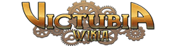 Victubia Wiki