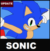 Sonic-character-over-1-update