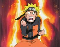 Narutoreallife