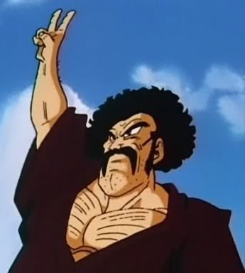 File:Real Mr. Satan.png