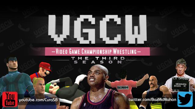 File:S3 vgcw videobanner barkley.png