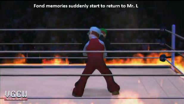 File:Fond Memories.JPG