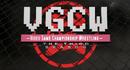 VGCW Slider1-3rd