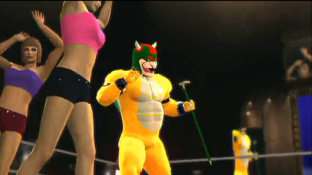 File:Bowser Pimpin It Up.png
