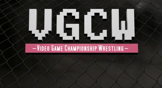 File:VGCW Slider1-2nd.png
