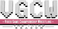 VGCW Official Imagery