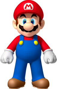 File:Real Mario.png