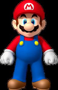 File:Real Mario.png