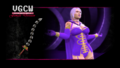 Thumbnail for version as of 01:33, October 6, 2013