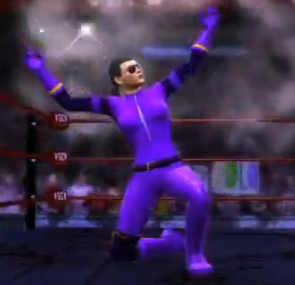 File:The saint halloween vgcw.png