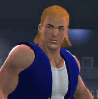 File:Billy VGCW.png