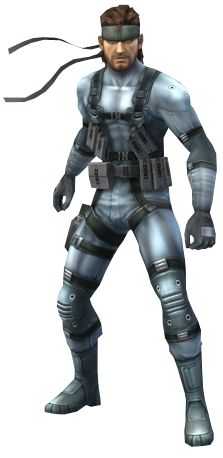 File:Real Solid Snake.png