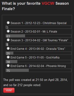 File:Poll32.png