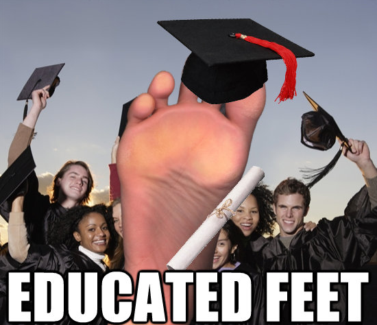 File:Educated Feet.png