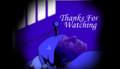 Thumbnail for version as of 08:38, April 3, 2013